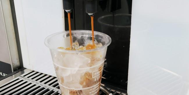 コーヒーメーカーを買う前に読んでおきたい記事4選