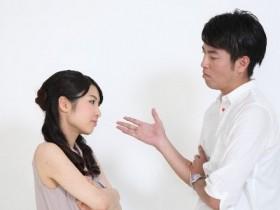 夫婦喧嘩の原因に関する記事4選