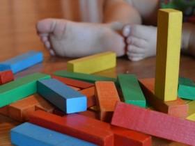 育児方針別おすすめ知育玩具まとめページ4戦
