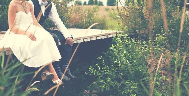 結婚祝い 包丁