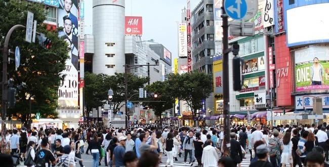 東京都民 包丁