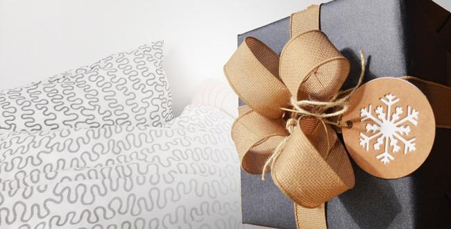 彼氏へのプレゼント 枕